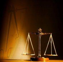 защита в суде гпк рф псевдоподии вяло