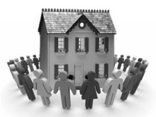 С 2015 года управление многоквартирными домами – только по лицензии